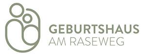 GEBURTSHAUS AM RASEWEG Logo